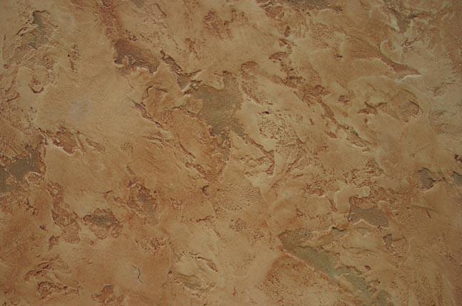 Italian plaster samples for Lightweight stucco
